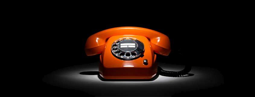 Handyvertrag mit Festnetzrufnummer
