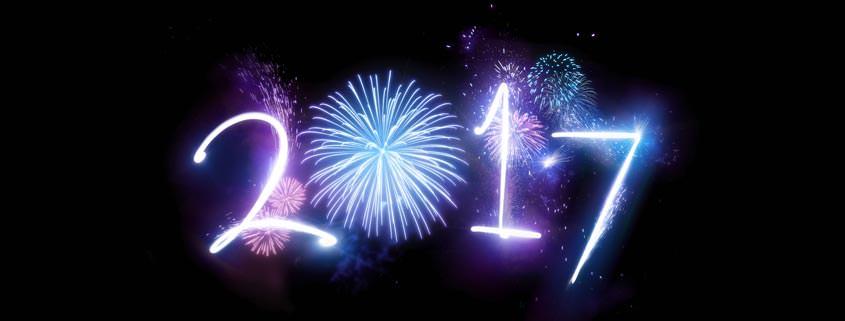 Frohes neues Jahr: Wie Mobilfunkbetreiber den Jahreswechsel erlebten