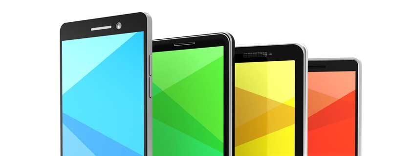 9 Features, die Dein Smartphone haben muss