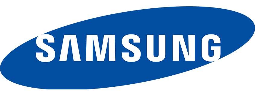 Samsung: Patent für zweites Display auf Smartphone-Rückseite