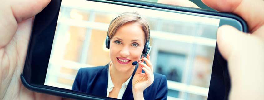 [Gastbeitrag] VoIP Software – die besten Lösungen für Privat- und Geschäftsleute