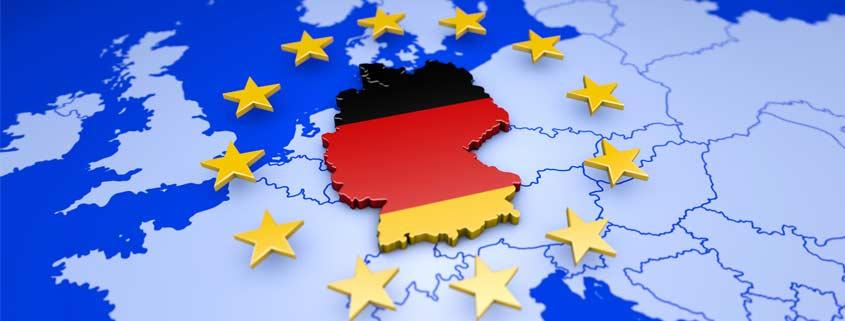 Abschaffung der EU-Roaming Gebühren 2017: So wollen Handyprovider die neuen Roaming-Regelungen aushebeln