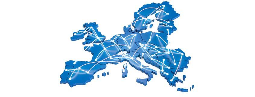 Abschaffung EU-Roaming Gebühren 2017