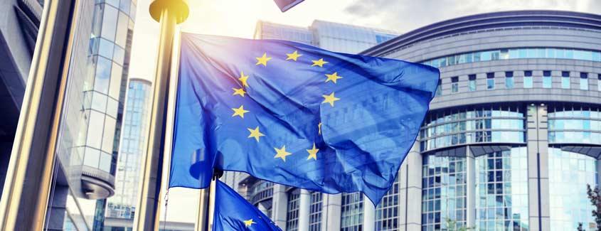 EU lenkt ein: Smartphones dürfen weiter verkauft werden
