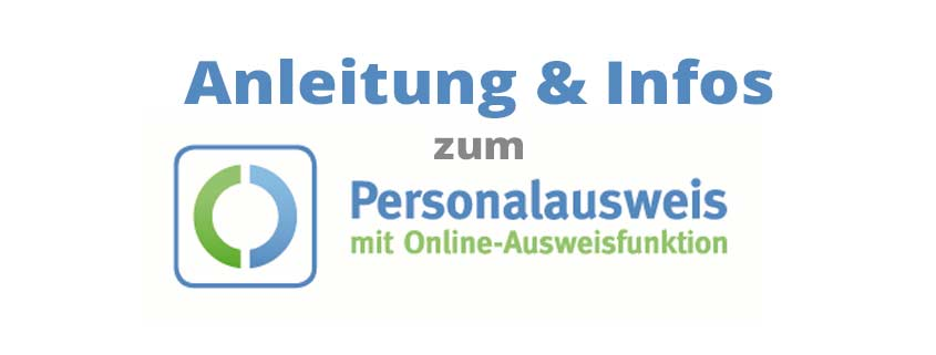 Online funktion ausweis