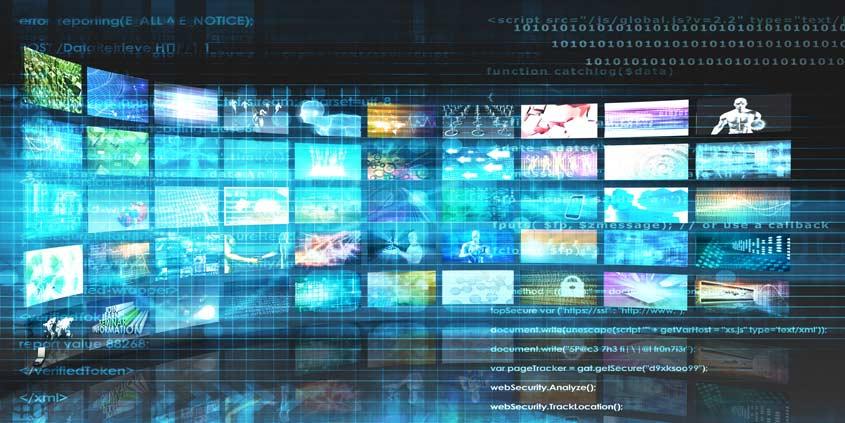 HD TV über Streamingdienste