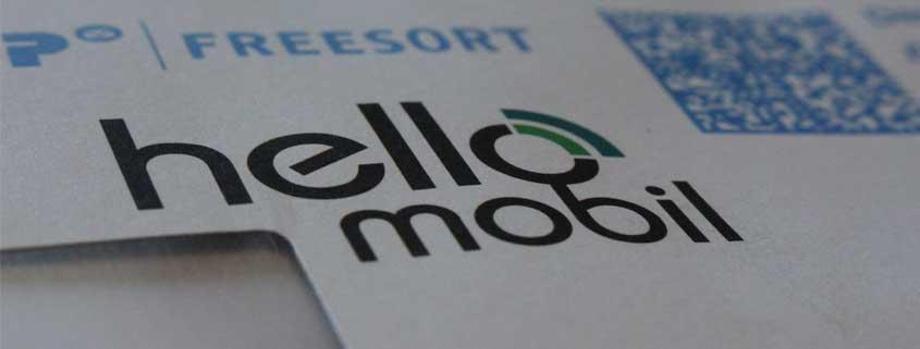 hellomobil LTE 1.500 Music – Test, Bewertung und Erfahrungen