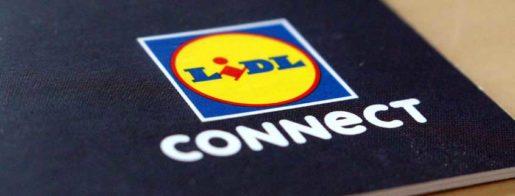 LIDL Connect Erfahrungen, Test & Bewertung