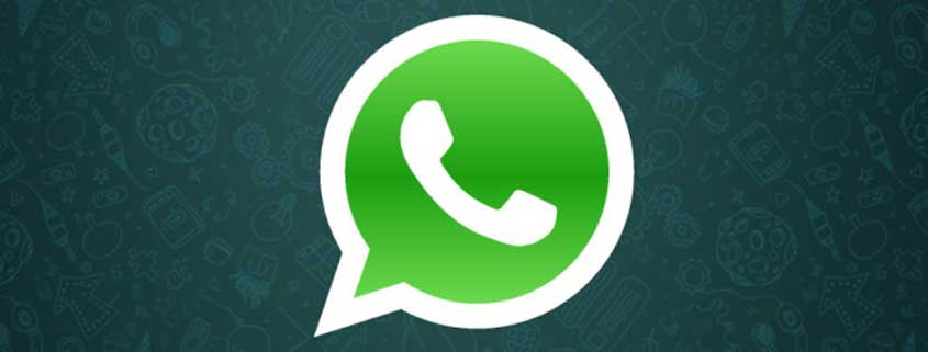 Whatsapp Web-Version nun auch mit Status-Funktion