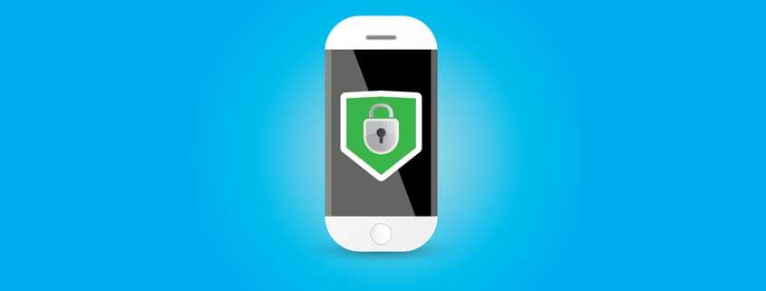 4 Methoden, mit denen Du die Apps auf Deinem Android Smartphone sicherst