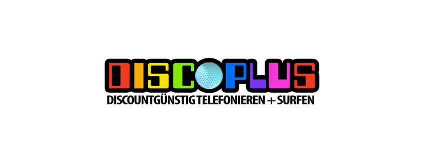 discoPLUS: Neue Tarife mit LTE