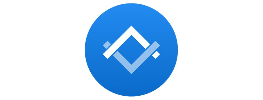 Google Triangle: Datenverbrauch von Apps kontrollieren