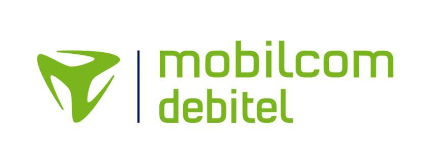 mobilcom-debitel: Nichtnutzungsgebühr muss an den Staat abgetreten werden