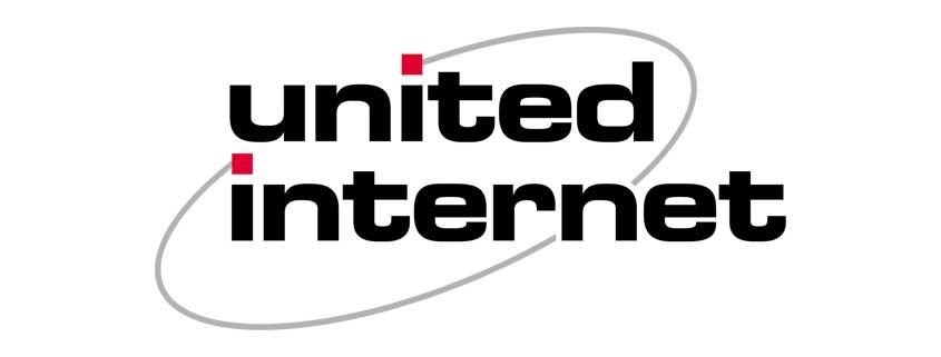 GMX und Web.de Handytarife ab sofort wieder im Vodafone-Netz