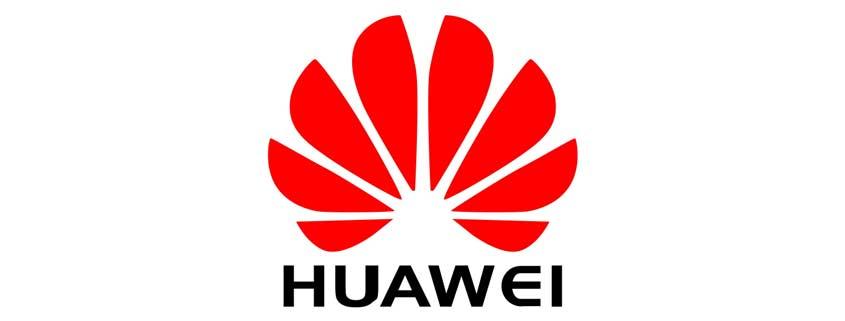 Huawei hat ekeine Android Lizenz mehr - Wie geht es jetzt weiter?