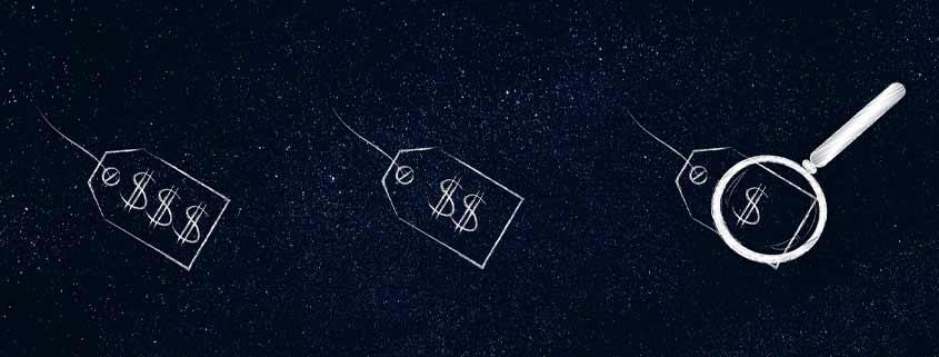 Mobilfunktarife werden teurer – die Tricks der Provider und was Du dagegen tun kannst