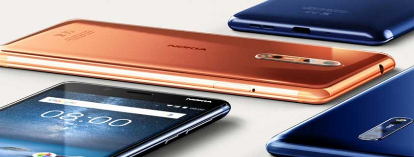 Nokia Bothie