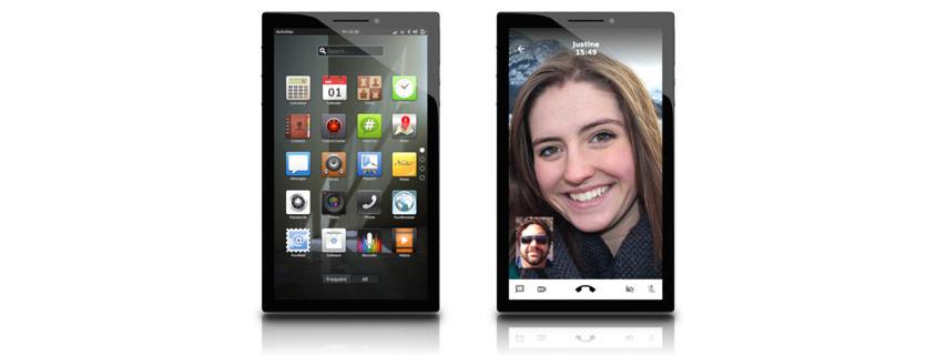 Purism Librem 5: Spendenfinanziertes Linux-Smartphone