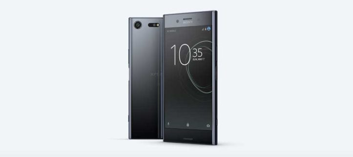 Sony entschädigt Xperia XZ Premium Kunden mit teurem Soundsystem