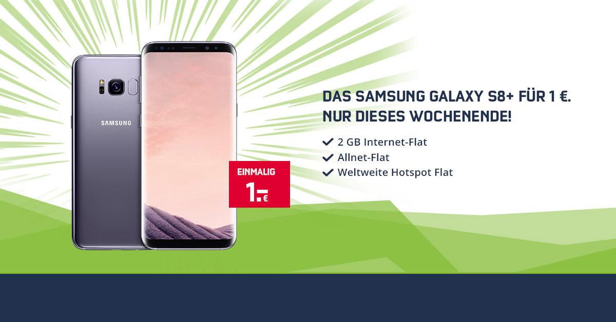 Smartphone tarife d1