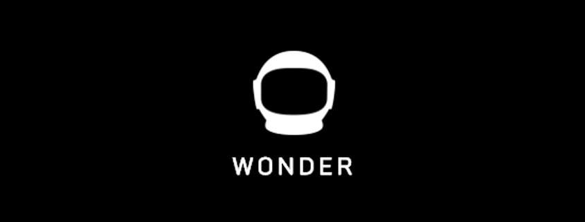 """Startup """"Wonder"""" arbeitet an Gamer-Smartphone"""