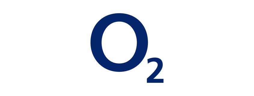 o2 Free: Neue Tarife mit bis zu 25 GB Datenvolumen
