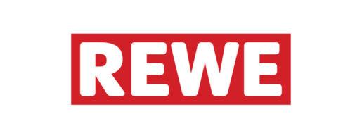 REWE Filial-Tester: WhatsApp-Nachricht führt zu Abofalle