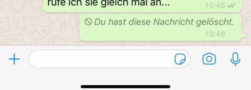 Mit whatsapp smileys liebeserklärung 💋 Kussmund