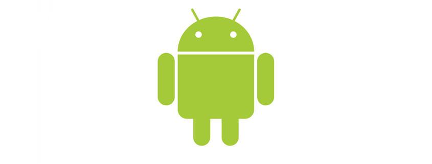 Google führt neuen Android Update-Mechanismus ein