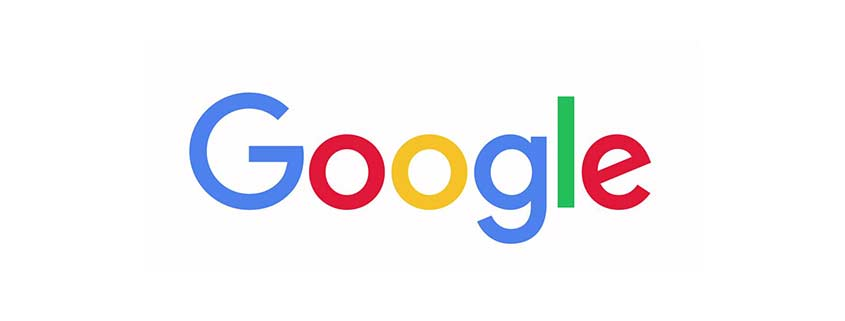 Google bekam Standortdaten auch ohne aktiviertes GPS