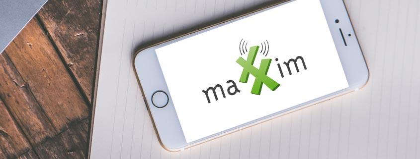 maxxim Test & Erfahrungen