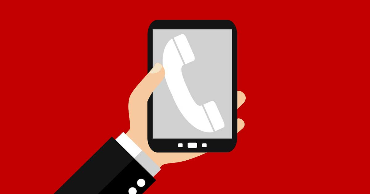 www.smartphonepiloten.de
