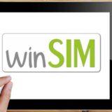 winSIM 3 GB Allnet-Flat nur 7,99 Euro