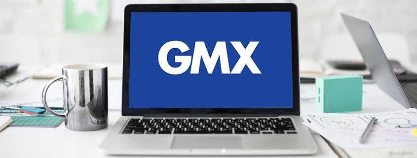 GMX Handytarife im Check