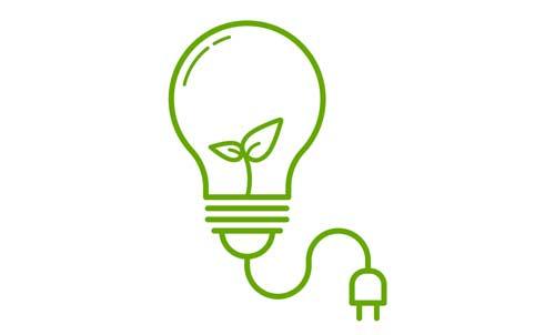 Nachhaltigkeit bei Smartphones