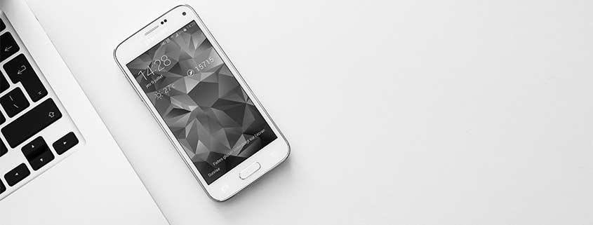 5 alternative mobile Betriebssysteme, die Du kennen solltest …