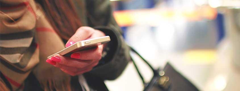 otelo LTE: Vodafone-Tochter soll Mitte April Highspeed-Option erhalten