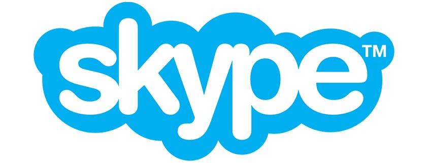 Skype Datenverbrauch