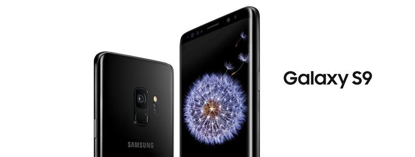 Mega Angebot bei Media Markt! Das Samsung Galaxy S9 für einmalig nur 69 € und 19,99 € mtl.!