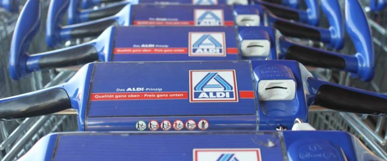 Wer steckt hinter Aldi Talk?
