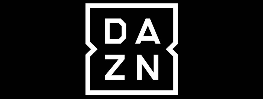 DAZN im Test – Was kann der Livesport-Streamingdienst?