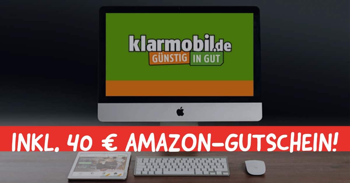 Amazon Gutschein Handy-sim