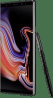 Samsung Galaxy Note 9 mit Vertrag