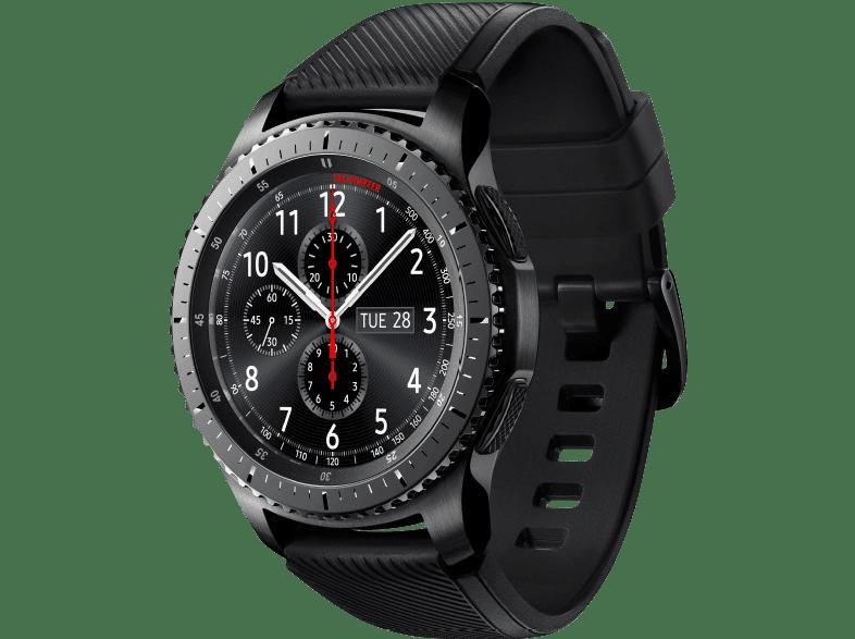 SAMSUNG--Gear-S3-Frontier-Smartwatch