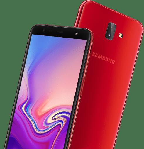 Samsung-Galaxy-J6+