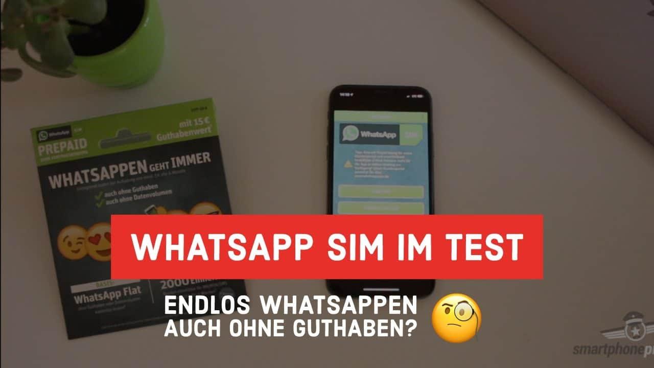 Ist Whatsapp Wirklich Kostenlos