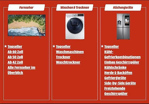 Media Markt Lieferluxus Alle Infos Zur Lieferung Aktuelle Deals 2019