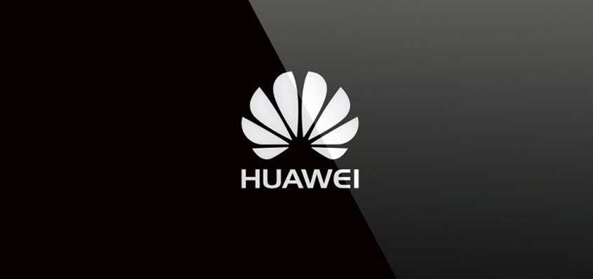 Huawei Übersicht