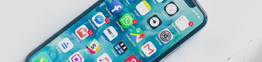 Apple Deals, News & Infos
