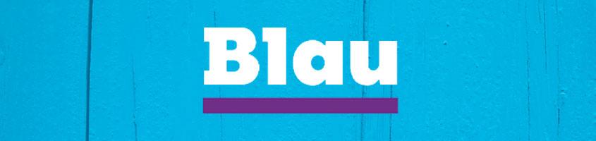 Blau Deals, Schnäppchen & Angebote